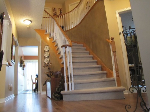 Front_foyer