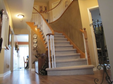 Front_foyer1