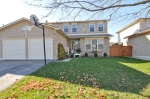 75 Chester Cres., 4 Bedroom + 3 Bathrooms