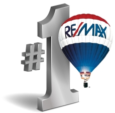 remaxnumber1