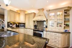 436 Kitchen