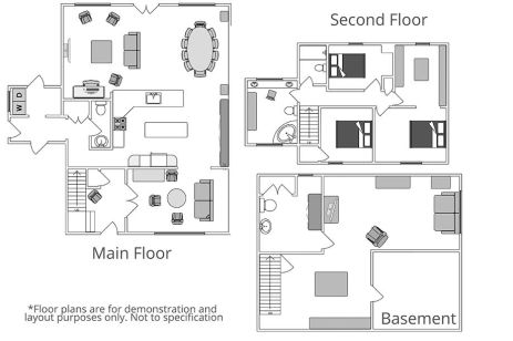 110-ottawa-street-floor-plan
