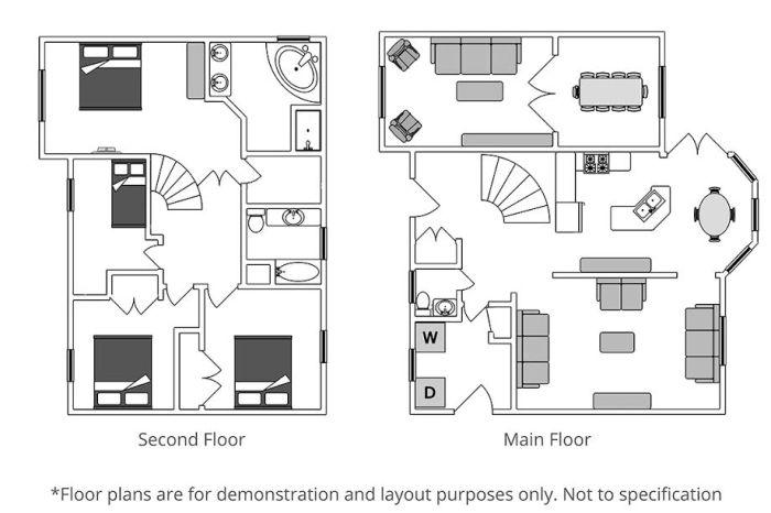 43-carlan-floor-plans