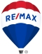 REMAX Logo New