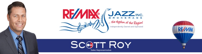 ScottRoy-GH1